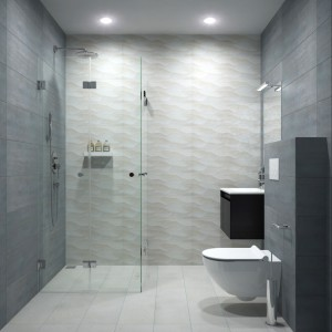 bathroom3.3