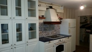 kitchen4